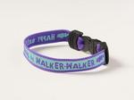 WALKERWALKER リストバンド